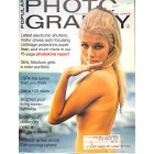 Popular Photography, January 1969
