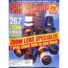 Popular Photography, July 1999