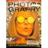 Popular Photography, June 1967
