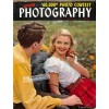 Cover Print of Popular Photography, April 1948