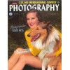 Cover Print of Popular Photography, April 1951
