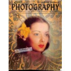 Popular Photography Magazine, February 1946
