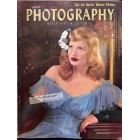 Popular Photography, March 1947