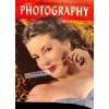 Cover Print of Popular Photography, November 1948