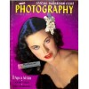 Popular Photography, October 1949