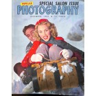 Popular Photography, December 1947