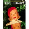 Popular Photography, December 1949