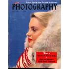 Popular Photography, January 1949