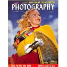 Popular Photography, January 1950