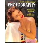 Popular Photography, July 1950