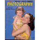 Popular Photography, June 1948