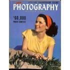 Popular Photography, May 1948