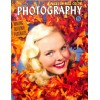Popular Photography, November 1949