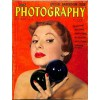 Popular Photography, October 1950