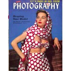 Popular Photography, September 1949