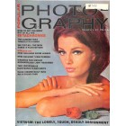 Popular Photography, March 1966