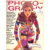 Popular Photography, March 1967