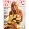 Popular Photography, May 1968