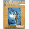 Popular Photography, October 1966