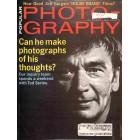 Popular Photography, October 1967