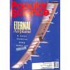 Cover Print of Popular Science, April 1994