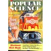 Cover Print of Popular Science, December 1959