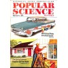 Popular Science, February 1955