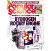 Cover Print of Popular Science, February 1992