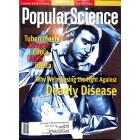 Cover Print of Popular Science, January 1996