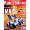 Popular Science, January 1997