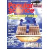 Cover Print of Popular Science, July 1990