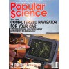 Cover Print of Popular Science, June 1985