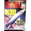 Cover Print of Popular Science, November 1991