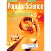 Cover Print of Popular Science, October 1995