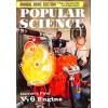 Cover Print of Popular Science, September 1959