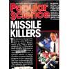 Cover Print of Popular Science, September 1988