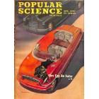 Popular Science, April 1947