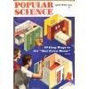 Popular Science, April 1948