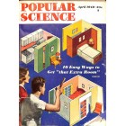 Popular Science, April 1948