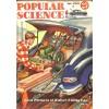 Popular Science, April 1949