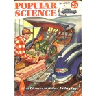 Popular Science, April 1949
