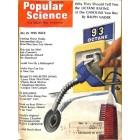 Popular Science, April 1970