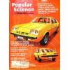 Popular Science, April 1974