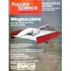 Popular Science, April 1978