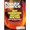 Popular Science, April 1990