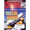 Popular Science, April 1993