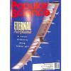 Popular Science, April 1994