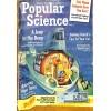 Popular Science, August 1964