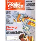 Popular Science, August 1980