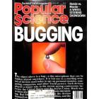 Popular Science, August 1987